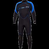 Bare - Sport S-Flex 5mm Full Wetsuit