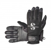 Scubapro - Γάντια Tropic 1.5mm Black