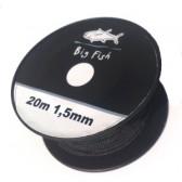 BigFish - Nylon σχοινί 1,5mm