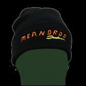 Meandros - Σκουφάκι Pollar