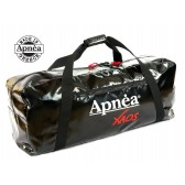 Apnea - Σάκος εξοπλισμού Xaos PVC