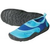 AquaSphere -  Παιδικά παπούτσια  Beachwalker Μπλέ