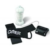 Omer - Καλαδουράκι Ζώνης