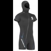 Scubapro - Definition Ανδρικό Vest 6mm