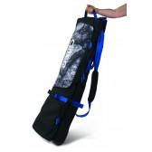 Omer -  Roller Bag