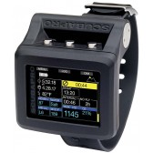 Scubapro -   G2 Dive Computer + ΔΩΡΟ Transmitter*