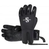 Scubapro - Γάντια G-Flex 5mm