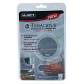 McNett - Tenacious Mosquito Net Repair Kit