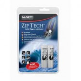McNETT - Zip Tech 2x4.8gr