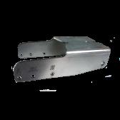 Meandros - Φόρμα τοποθέτησης CL, L, LS, SL
