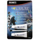 McNETT - Κόλλα ουρεθάνης για νεοπρέν AquaSure