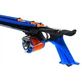 Meandros -  B32 BlueWater Camo Full Complete 105cm