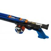 Meandros -  ARGO BlueWater Camo Full Complete 115cm