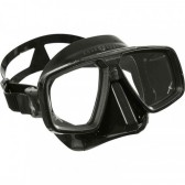 Technisub - Μάσκα Κατάδυσης LOOK