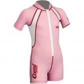 Cressi Sub - Στολή Baby Ροζ