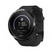 Suunto - 3 Fitness All Black