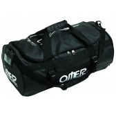 Omer -  UP-B1 Apnea Bag