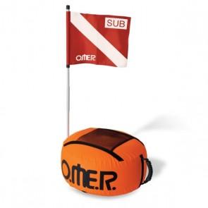 Omer - Πλωτήρας Giga