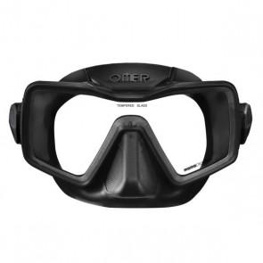 Omer - Μάσκα κατάδυσης Apnea