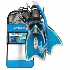 CressiSub - Mini Palau Bag