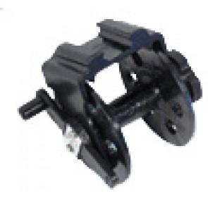 KMdive - Roller Carbonio Μικρό