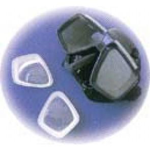Apnea - Διορθωτικοί φακοί για μάσκα LOW