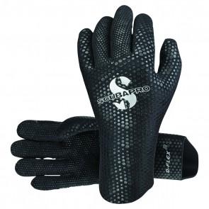 Scubapro - Γάντια D-Flex 2mm