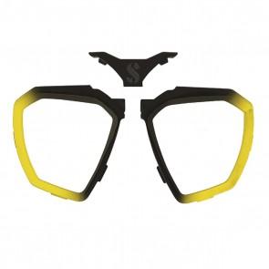 Scubapro - D-Mask Color kit
