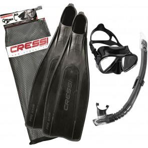 CressiSub - Pro Star Bag