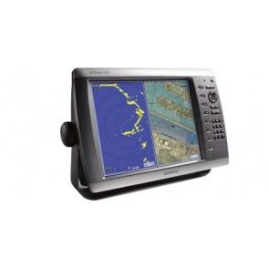 GARMIN - Χαρτογραφικό Plotter GPSMAP 4012