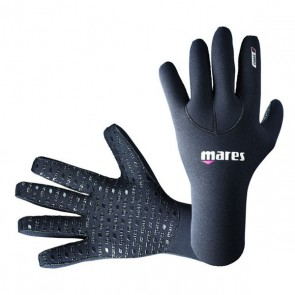 Mares - Flexa Classic 3mm