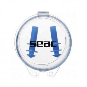 Seac - Ωτοασπίδες