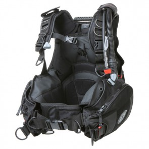 Scubapro - Τζάκετ Κατάδυσης X-Black