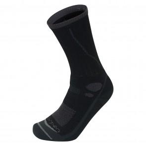 Lorpen - Ανδρικές Κάλτσες T3 MIDWEIGHT HIKER