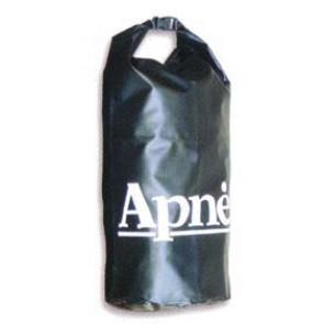 Apnea - Στεγανός σάκος μεταφοράς εξοπλισμού Dry