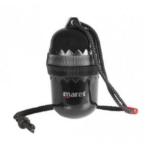 Mares - Plastic Egg