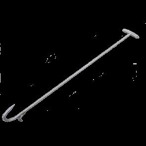 Meandros - Γάντζος 75cm
