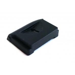 Sealife - Προστατευτικό USB Micro HD-Flash