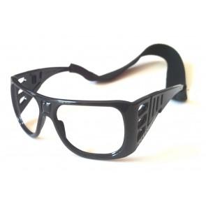 Ocean Reef - Σκελετός γυαλιών μάσκας για Aria support 2
