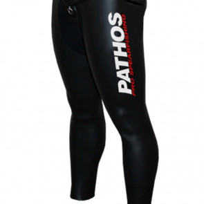 Pathos - Παντελόνι Team 7mm