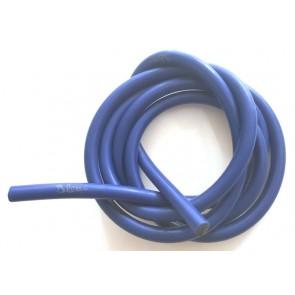 BleuTec -  Λάστιχο Bleu Black