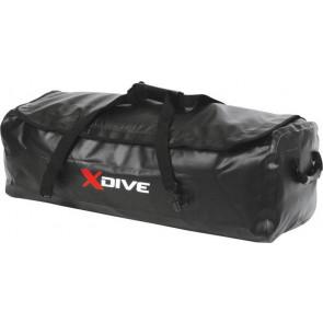 XDive - ΣΑΚΟΣ ΣΤΕΓΑΝΟΣ DRY BOX I 97L