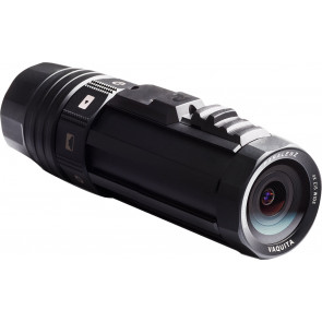 Paralenz - Vaquita Action Camera