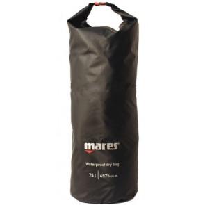 Mares - Dry sack