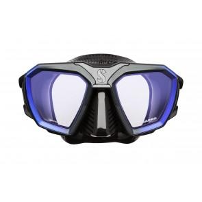 Scubapro - D-Mask