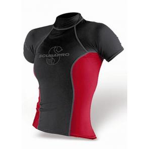 Scubapro - Γυναικεία μπλούζα T-flex