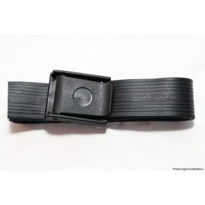 Xifias - Ελαστική Ζώνη βαρών  3mm
