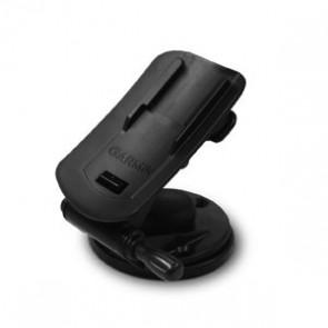 Garmin - Ναυτική Βάση για φορητές συσκευές 010-11031-00