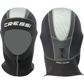 CressiSub - Κουκούλα Comfort Plus/Lontra