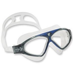 Seac - Vision HD